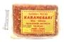 Buy Sambel Pecel Blitar (Tidak Pedas) - 7.05oz