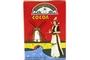 Buy Cocoa Powder (Pure) - 6.4oz