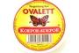 Buy Koepoe-Koepoe Pengembang Kue (Ovalett) - 2.65oz