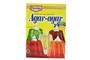 Buy Agar-Agar Powder (Orange) - 0.25oz