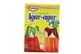 Buy Agar-Agar Powder (Green) - 0.25oz