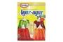 Buy Pondan Agar-Agar Powder (Brown) - 0.25oz