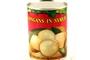 Buy Bells & Flower Longans in Syrup - 20oz