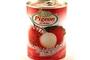 Buy Pigeon Rambutan in Syrup - 20oz
