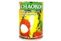 Buy Chaokoh Rambutan with Pineapple - 20oz