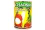 Buy Chaokoh Rambutan with Pineapple - 20oz