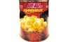 Buy Khamphouk Rambutan with Pineapple in Syrup - 20oz