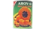 Buy Aroy-D Papaya in Fruits - 20oz