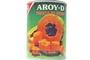 Buy Aroy-D Papaya in Fruits - 20oz