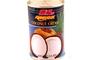 Buy Coconut Cream - 13.5fl oz