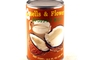 Buy Bells & Flower Coconut Milk - 13.5oz