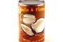 Buy Bells & Flower Coconut Milk - 13.5oz