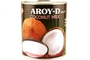 Buy Aroy-D Coconut Milk - 102oz