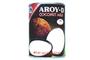 Buy Aroy-D Coconut Milk - 18.5 Fl oz