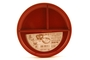 Buy Spice Plate - 2.7oz