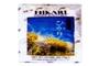 Buy Hikari Rice - 50 Lb