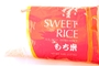 Buy Shirakiku Sweet Rice - 5 lb