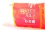 Buy Shirakiku Sweet Rice - 5 lb