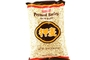 Buy Shirakiku Oshi Mugi (Pressed Barley) - 32oz