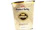 Buy Shirakiku Oshimugi (Pressed Barley) - 5 lbs