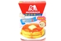 Buy Morinaga Hot Cake Mix 600 G Morinaga