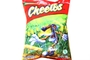 Buy Cheetos Rasa Jagung Bakar (Roasted Corn Snack) - 1.69oz