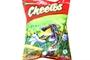 Buy Cheetos Rasa Jagung Bakar (Roasted Corn Snack) - 1.69oz