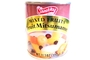 Buy Fruit Mitsumame (Mixed Fruits) - 11.3oz