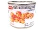 Buy Shirakiku Nameko Mizuni (Nameko Whole Mushroom in Water) - 7.04oz