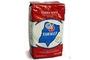 Buy Taragui with stems intense genuine flavor  1.1 lb (500g) Bag
