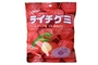 Buy Kasugai Gummy Candy (Litchi) - 4.41oz