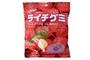 Buy Kasugai Gummy Candy (Litchi Flavor) - 4.41oz