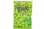 Buy Kasugai Gummy Candy (Muscat Flavor) -  3.59oz