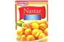 Buy Pondan Cookie Mix Nastar (Kue Nastar) - 14 oz