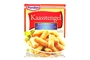 Buy Pondan Cookie Mix Kaasstengel (Kue Keju) - 14 oz