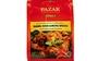 Bumbu Ayam Goreng Special (Special Fried Chicken Seasoning) - 1.41 oz