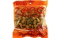 Buy Zona Kacang Medan (Flour Coated Peanut) - 5.29oz