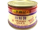 Buy Hoisin Sauce (T&#973&#972ng &#258n Ph&#337) - 5lbs