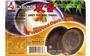 Buy Preserved  Duck Eggs (Hot Vit Bac Thao /6 eggs)  - 12.7oz
