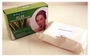 Buy Make-Up Remover Tissue (Aloe Vera) - 24 sheets