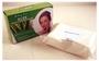 Buy Galaxy Care Make-Up Remover Tissue (Aloe Vera) - 24 sheets