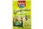 Buy Loacker Quadratini Lemon (Lemon Creme Filled Wafer Cubes) - 8.82oz.