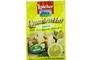 Buy Quadratini Lemon (Lemon Creme Filled Wafer Cubes) - 8.82oz.