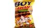 Buy KSK Boy Bawang Cornick Bar-B-Q Flavor (Bar-B-Q Flavor Fried Corn Snack) - 3.54oz