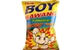 Buy Boy Bawang Cornick Adobo Flavor (Adobo Flavor Corn Snack) - 3.54oz