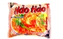 Buy Vina Acecook Hao Hao Mi Tom Chua Cay (Hot Sour Shrimp Flavor Noodle)  - 2.7oz