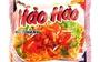 Buy Hai Hao Mi Sate Hanh (Sate Onion Flavor Instant Noodle) - 2.7oz