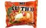Buy Vina Acecook Mi Lau Thai Instant Noodles (Seafood Flavor)  - 2.8oz