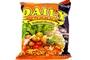 Buy Daily Instant Noodle Beef Ball Flavor (Mi Bo Vien) - 3.2oz