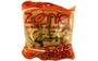 Buy Zona Sunpia Udang (Prawn Spring Rolls) - 5.3 oz